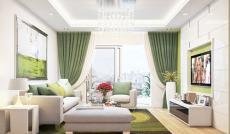 Cần cho thuê căn hộ An Phú, đường Hậu Giang ,Quận 6, DT: 74 m2, 2PN