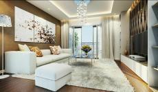 Cần cho thuê căn hộ Sacomreal - 584, Q. Tân Phú, DT: 82m2, 2PN