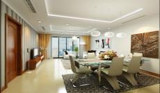 Cần cho thuê gấp căn hộ Lê Thành Q. Bình Tân, DT: 70 m2, 2PN, giá 6.5 tr/th
