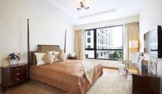 Cần bán căn hộ Sacomreal 584, Q. Tân Phú, DT: 76m2, giá 1.2 tỷ/căn