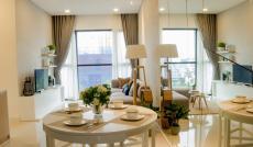 Cần bán căn hộ Orient, Quận 4, DT: 72 m2 ,2PN