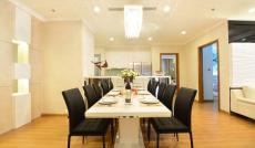 Cần bán căn hộ H2, Quận 4, DT: 78m2, 2PN và DT: 101m2 ,3PN