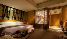 Cần bán căn hộ Phú Thọ, quận 11, Dt: 68 m2, 2PN