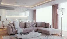 Bán nhà hẻm 8m Lê Văn Sỹ, Q. Phú Nhuận, DT 5,3 x17m, 5 lầu doanh thu 150tr/tháng giá 17 tỷ