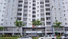 Cần bán gấp căn hộ Orient, DT 100m2, 3 phòng ngủ, nhà rộng thoáng mát