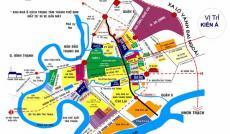 Chuyên đất nền dự án Kiến Á, Q9. 0909745722