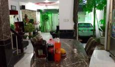 Cho thuê phòng tại Huỳnh Tấn Phát gần Trần Trọng Cung, quận 7 -1 phòng ngủ cao cấp, 30m2