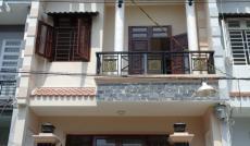 Bán nhà riêng tại đường Bắc Hải, Phường 12, Quận 10, Tp. HCM diện tích 78m2 giá 8.5 tỷ