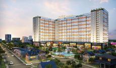 Căn hộ 9 View Phước Long B, giá 980tr chiết khấu cao, lh 0911255823