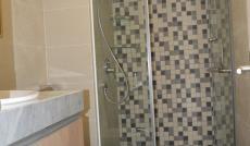Cho thuê căn hộ CC Sunrise City Q. 7, giá rẻ, nội thất đầy đủ
