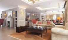 Cần cho thuê gấp biệt thự Mỹ Văn, Phú Mỹ Hưng, Quận 7 nhà đẹp lung linh