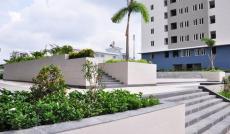 Đang trống cho thuê chung cư cao cấp 12 View - Q12, diện tích 85m2, TK 2PN, 2wc