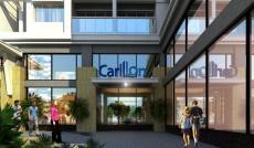 Carillon 5 –262A Lũy Bán Bích, đầu tư ngay sinh lợi liền- LH 0932145693