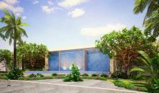 Đăng ký giữ chỗ căn hộ Carillon 5 Tân Phú, mở bán đợt 1 – Giá gốc CĐT LH 0932145693
