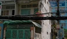 Bán nhà trả nợ nhà MT đường Thích Quảng Đức, P.4, Q.PN DT: 4.5x17.5m giá: 7.8 tỷ LH: 0988917189