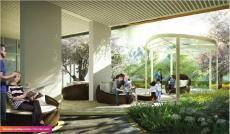 Feliz En Vista – Capitaland căn hộ cao cấp ngay trung tâm UBND Quận 2 chính thức nhận đặt chỗ
