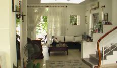 Cho thuê biệt thự Hưng Thái 1, Phú Mỹ Hưng, giá 25triệu/th, liên hệ: 0917.300.798 (Ms. Hằng)