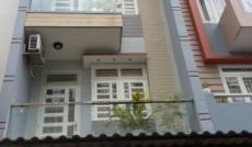 Nhà 5 tầng cực đẹp Lê Hồng Phong, DT 5x25m, gía 14.9 tỷ