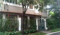 Cho thuê biệt thự Hưng Thái 2, Phú Mỹ Hưng nhà đẹp xem là thích LH: 0917.300.798 (Ms. Hằng)