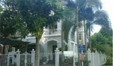 Cho thuê biệt thự Hưng Thái 2 - Phú Mỹ Hưng - Quận 7. LH: 0917.300.798 (Ms. Hằng)
