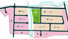 Bán đất dự án Đông Dương, Q9, chỉ 850tr nền 100m2 giá tốt nhất