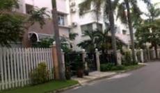 Cần cho thuê gấp biệt thự Hưng Thái 2, Phú Mỹ Hưng, Quận 7