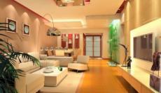 Cần cho thuê chung cư Happy Valley Phú Mỹ Hưng Quận 7. LH: 0917.300.798 (Ms. Hằng)
