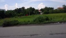 Cần bán gấp đất xã Đa Phước, huyện Bình Chánh giá 3,2 triệu/m2