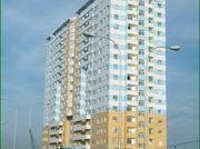 Cần bán căn hộ chung cư A. View H. Bình Chánh DT 101m2, 3 phòng ngủ, giá 1.09 tỷ