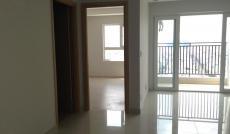 Cần bán gấp căn hộ A. View Bình Chánh, DT 85m2, 2 phòng ngủ, sổ hồng, giá bán 900tr