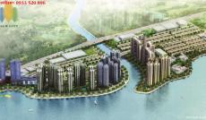 Dự án Paml City khu đô thị hoàn chỉnh quận 2. 09 33.520.896