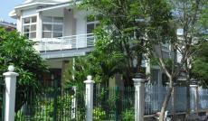 Bán biệt thự Hưng Thái Phú Mỹ Hưng - khu biệt lập, khu vip Phú Mỹ Hưng