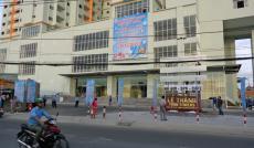Cần Cho thuê căn hộ Lê Thành Twin, Dt: 40m2, 1PN