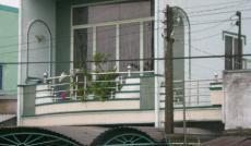 Nhà bán gấp hẻm được huy hoạch 20m đường Lý Chính Thắng Quận 1. Diện tích: 3.7x28m
