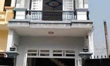 Cần bán gấp căn nhà ngay đường Số 4, Hiệp Bình Phước, Thủ Đức