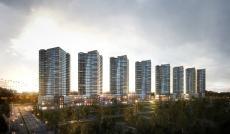 Chỉ 2,2 tỷ sở hữu căn hồ 2PN The Sun Avenue - LH PKD: 0938.338.388