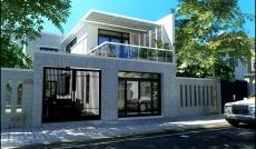 Bán nhà HXH Hòa Hưng, quận 10, DT 3.2x16.5m, giá 4.5 tỷ. LH 0909393502