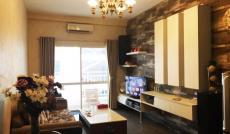 Cần bán căn hộ Carillon 2, 85m2, 3PN, 2WC, giá 1.85 tỷ. Lh: 0902.456.404