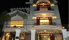 Bán nhà HXH sang trọng, khu biệt thự cao cấp đường Phan Kế Bính, Q. 1