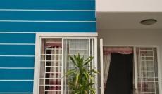 Bán nhà tuyệt đẹp đường nhựa 10m. Cách MT đường Lê Văn Lương 40m, gần UBND huyện Nhà Bè