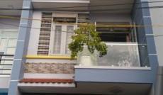 Nhà cần bán gấp! Hẻm 8m Trường Chinh, P14, Tân Bình, DT: 4.2X22m, 2 lầu