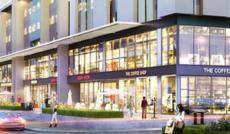 Chính chủ cho thuê shop Happy Valley, DT 328m2 căn góc giá 60 triệu/tháng, call: 0917.300.798
