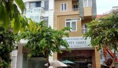 Cho thuê nhà phố Hưng Gia Phú Mỹ Hưng khu kinh doanh sầm uất LH: 0917.300.798 (Ms. Hằng)