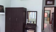 Cần bán căn hộ Fortuna, 3PN, full nội thất, Giá 1.45 tỷ. LH:0902.456.404.