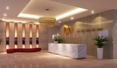 Chính chủ cho thuê căn hộ Him Lam Chợ Lớn 86 m2, giá chỉ 8.5 triệu/ tháng. Nhà mới 100%