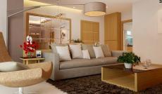 Cho thuê căn hộ Him Lam Chợ Lớn đầy đủ nội thất, giá 13 triệu/th