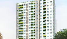 Đăng ký giữ chỗ căn hộ Carillon 5 Tân Phú, mở bán đợt 1 – giá gốc CĐT, LH 0932145693