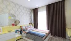 Cho thuê nhiều căn hộ Happy Valley diện tích 100-115-135m2, 2PN hoặc 3PN