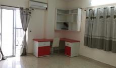 Bán căn hộ chung cư Fortuna-Kim hồng, 75m2, 3PN, full nội thất, giá 1.25 tỷ