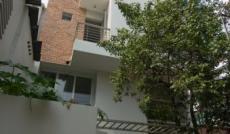 Bán nhà hẻm 5m Trần Quang Khải, Quận 1, diện tích 4.7 x 20m, giá 9.3 tỷ